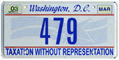 2002 reserved plate no. 479